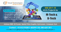 IEEE-2017-2018-Java-Projects-For-Mtech-Btech.jpg
