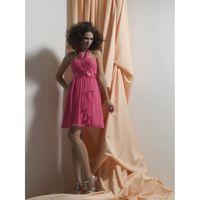 Liz Fields - Style 520 - Junoesque Wedding Dresses Beaded Prom Dresses Elegant Evening Dresses