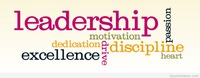 Cover fb leadership sayings