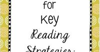 Freebie from the blog post: 5 Reasons to Use Mentor Texts With Big Kids. This freebie contains six lists of suggested mentor texts for key reading concepts using literature, including inference, theme, characters, figurative language, point of view, and c...