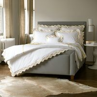 Mirasol Duvets, Sheets & Shams by Matouk $1098.00