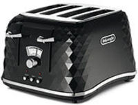 Buy Toaster For Home