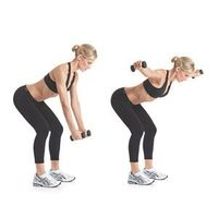 rear-lat-raise.jpg targets back fat and that nasty bulge at the bra that looks like jiffy pop overflowing the pan