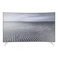 Samsung 7 Series UE43KS7500U - 43