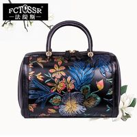 Women Genuine Leather Shoulder Messenger Bags $642.60
