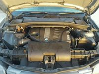 BMW 318d Engine for Sale, Cheapest Online prices
