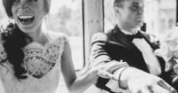 Laura + Philip | Aster and Olive Photography