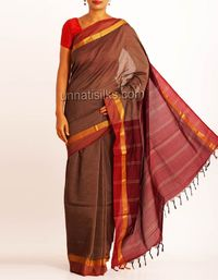 online shopping for celebrity sarees are available at www.unnatisilks.com