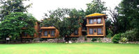 With a distinct blend of serenity and splendor set in the mid of Jim Corbett National Park and Kosi River, Tarangi Resort & Spa is an ideal Weekend Getaway. This resort in Jim Corbett proves to be a heaven for nature lovers and adventure enthusiasts, ...