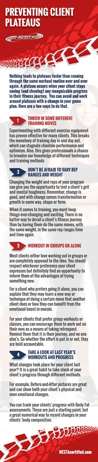 personal-fitness-trainer-infographic-7.png