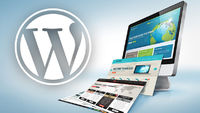 In this guide we have shared the steps to create a free website on WordPress.com Platform. There is a big difference between WordPress.org and WordPress.com, I will cover the differences in separate post, for now you should only know that you can build a ...