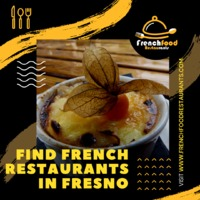 Tired of searching for good French food near me on your browser? Then you must visit our website French food restaurants. We got you covered. On our website we have gathered all the information about the best places to eat in Fresno. Our motive is to save...