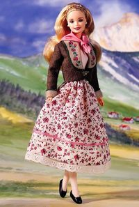 9d892f177000f1495b2fd982b9dfea5d.jpg