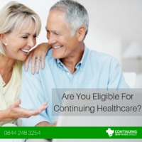 Find out if funding can cover 100% of your elderly care at home - Call us today!  https://www.continuing-healthcare-direct.co.uk/elderly-care-at-home