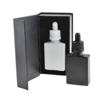 CBD products and their packaging requirements are the need of time. Whether these are in the form of Custom CBD Dropper Bottle Boxes or others. https://sireprinting.com/cbd-dropper-bottle-boxes