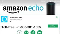 Have you any question regarding Amazon Echo Dot Setup? If yes, then you can contact us at our toll-free  +1-888-381-1555. We have a professional team to solve your issues of amazon alexa setup. You can directly connect with us at alexa.amazon.com. https...
