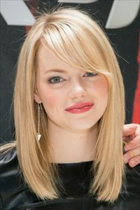 Emma Stone has proven time and time again that she'd go to great lengths fo...