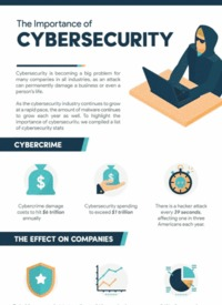 importance-of-cyber-security.png