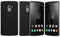 Lenovo A7010 Android smartphone price in Pakistan (Rs: 29,900 , $287). 5.5-Inch (1080 x 1920) pixels IPS LCD display, 1.5 GHz Octa-Core Cortex-A53 processor, 13 MP primary camera, 5 MP front camera, 3300 mAh battery, 32 GB storage, 2 GB RA...