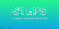 https://www.allindiaitr.com/e-filing-services-for-freelancers-and-professionals