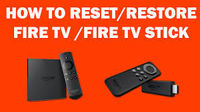 Here you will be notice that you just will't reset your firestick to get best service and. unless the device can phone home and ensure your PIN.