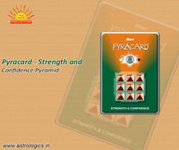 Pyracard - Strength and Confidence Pyramid  Pyra card- Strength and confidence pyramid, a great and innovative tool for building self-confidence and inner strength. Pyra cards are available for various purposes, With the unique power of the pyramid, you...