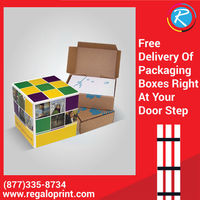 Free Delivery Of Packaging Boxes Right At Your Door Step.jpg