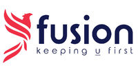 Are you looking for a personal assistant for your daily task then hire our virtual assistant and improve your productivity or growth. Call us & Drop an email at support@fusionfirst.com or ping us at US Line: +1-240-979-0061 & UK Line: +44-20-3290 ...