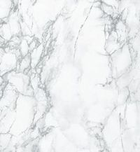 Marble Marmi Grey Self-Adhesive stone wall contact covering: 200x2256 | Faux Granite and Marble wallpaper