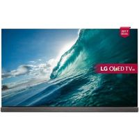 "Flat 60% Off On LG OLED77G7V 77"" Oled 4k Ultra HD Smart Tv at Atlantic Electrics Black Friday Sale 2017"