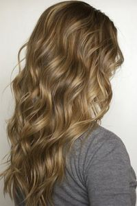 I would love this color.