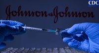 The Silicon Review CDC Committee Agrees to Extend �€˜Pause' on J&J Vaccine Rollout for Further Review