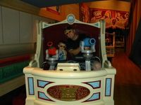 11 Things at Walt Disney World: Best Secrets and Tips for a Family Vacation
