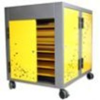 We are manufacturing and supplying assembles server racks for Audio, Channel and Network in Melbourne, Australia.