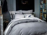Goncourt Bedding by Alexandre Turpault $163.00