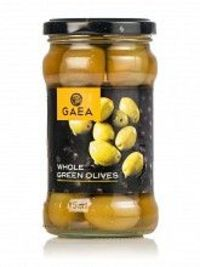 olives | Greek olive trees and olive oil products: