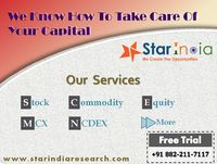Stock tips- star india market research.JPG