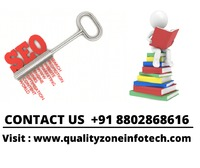 Quality Zone Infotech.png