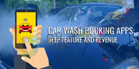 Things to Know before Starting Your Own On-Demand Car Wash App Development Journey  visit: https://app-clone-script.blogspot.com/2019/03/On-Demand-Car-Wash-App-Development.html