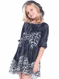 children's clothing--http://www.pinkprincess.com/