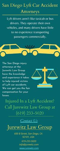 San Diego Lyft Car Accident Attorneys.jpg