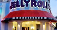 See the Dueling Pianos Show at Jellyrolls...this is on my must-do list!!!