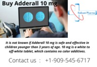 Adderall 10 mg.png