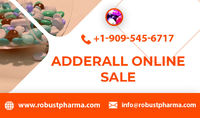 Adderall-online-sale.jpg  Buy Adderall Online #9O9-545-6717 with or without precautions at low cost. Best medicine for treatment use at sleeping disorders. There are also some side effects such as chest pain, cold, fast heart beat, behaviour problems et...