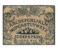 https://www.etsy.com/listing/780191284/ouija-board-252-piece-jigsaw-puzzle?ref=shop home active 3
