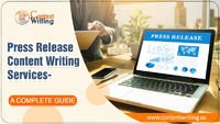 Press Release Content Writing Services - A Complete Guide.jpg