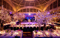 Choose a perfect wedding venue for your wedding!!