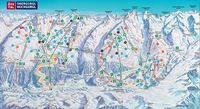 Obergurgl has excellent early and late season skiing with top to bottom skiing possible when many other famous resorts are offering grass skiing. The season runs from mid-November to early May and The Chalet at 11 º Easts team usually ski every day of th...
