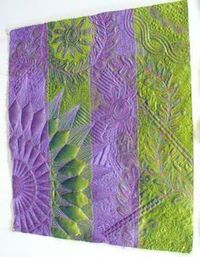 Thispostwas discovered by Nancy Arseneault. Discover (and save!) your own Pins on Pinterest.