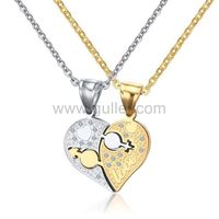 https://www.gullei.com/connecting-hearts-his-hers-sign-custom-couples-necklaces.html